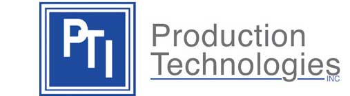 production technoigies inc.